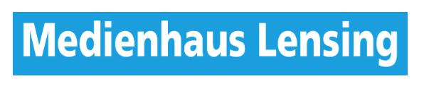 Medienhaus Lensing