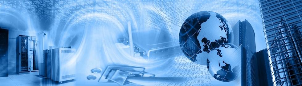 Informationssicherheitsmanagementsystem nach ISO 27001